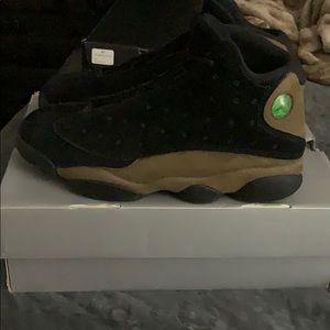 Other - Retro Jordan 13